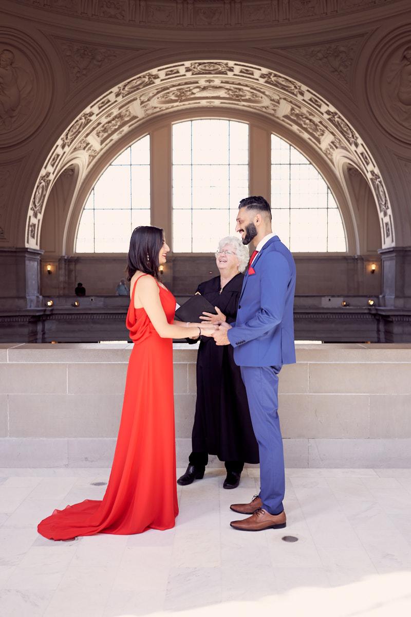 sf-city-hall-ceremony-4th-floor-balcony