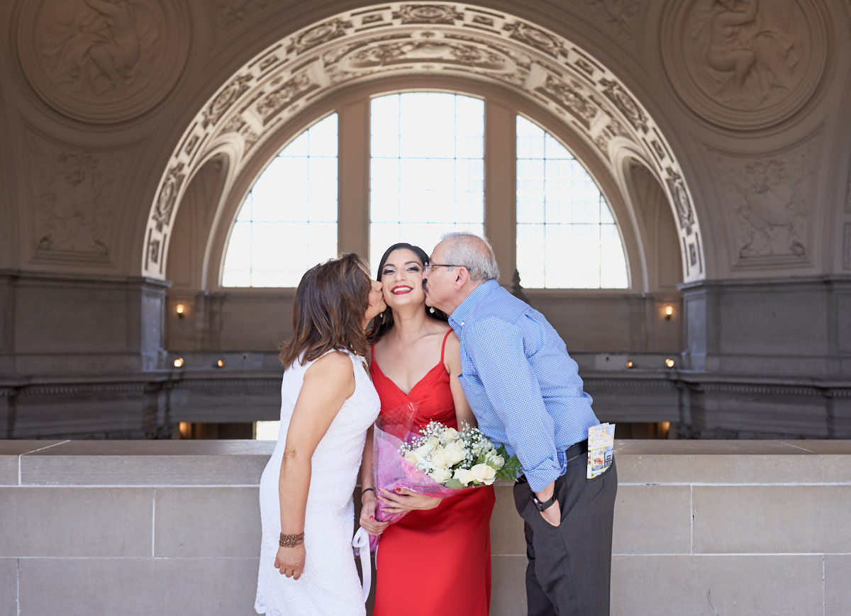 local-photographer-for-destination-wedding-in-san-francisco-bay-area 12.jpg