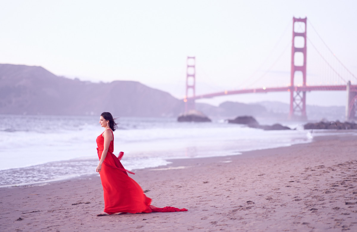 surprise-proposal-photographer-at-san-francisco-baker-beach