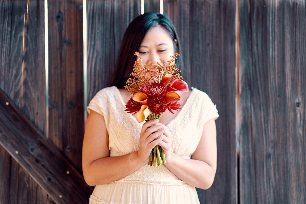 redwood-ridge-estate-bridal-must-have-photos