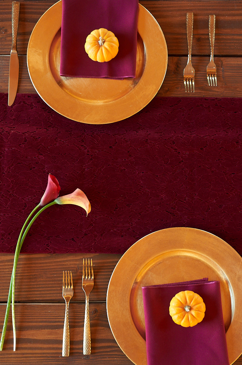 redwood-ridge-estate-table-decor-wedding-photography