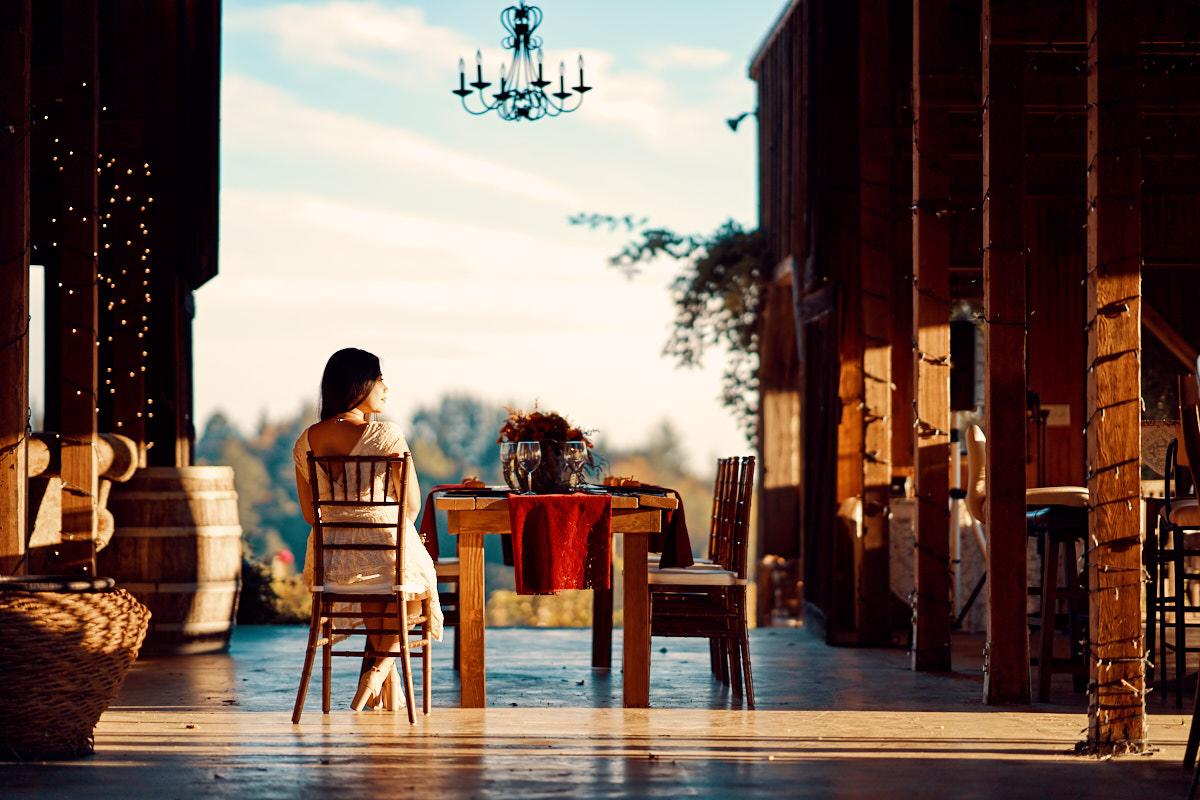 saratoga-wedding-photography-barn-vineyard-redwood-ridge-estate