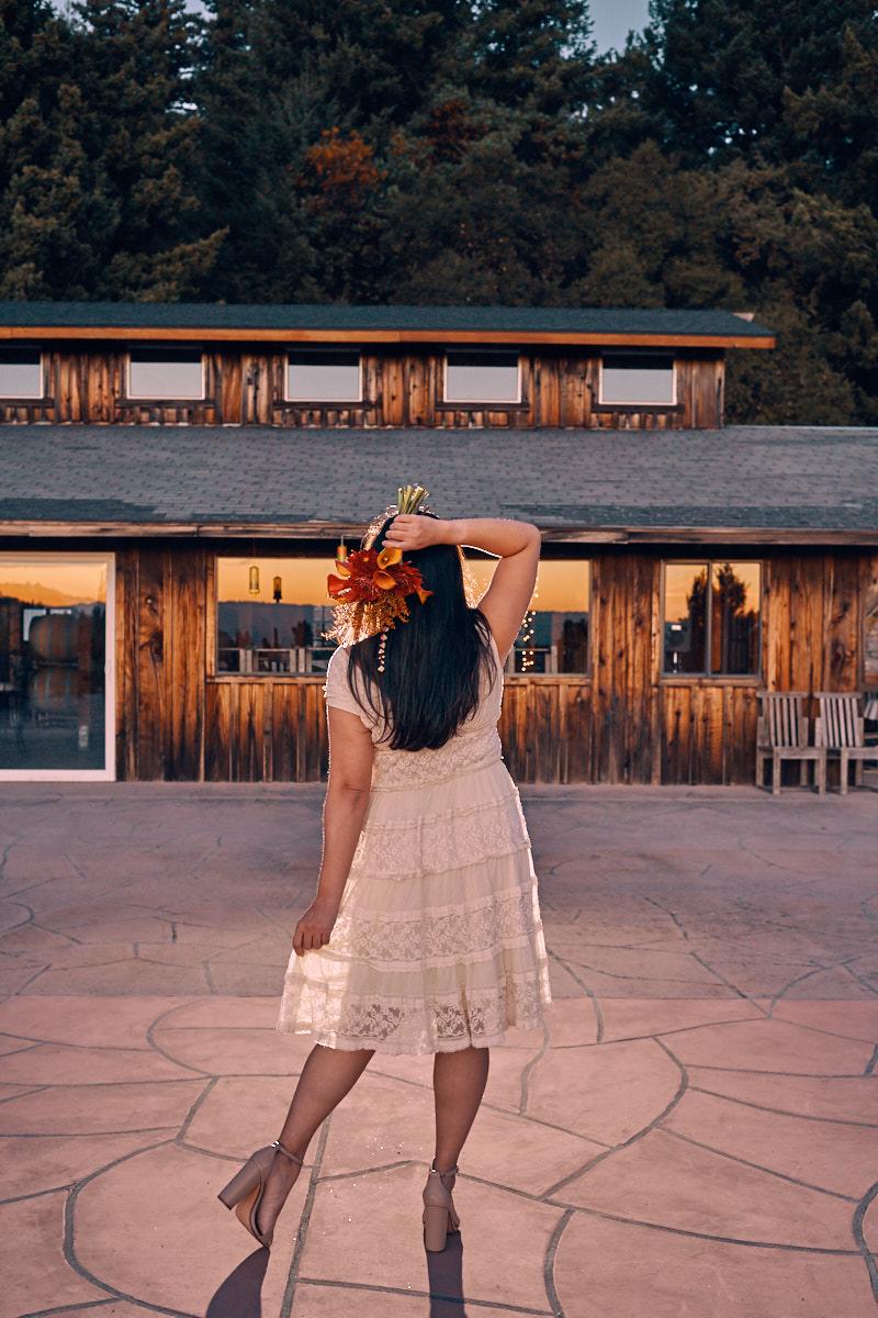 redwood-ridge-estate-moody-bridal-photography-by-afewgoodclicks