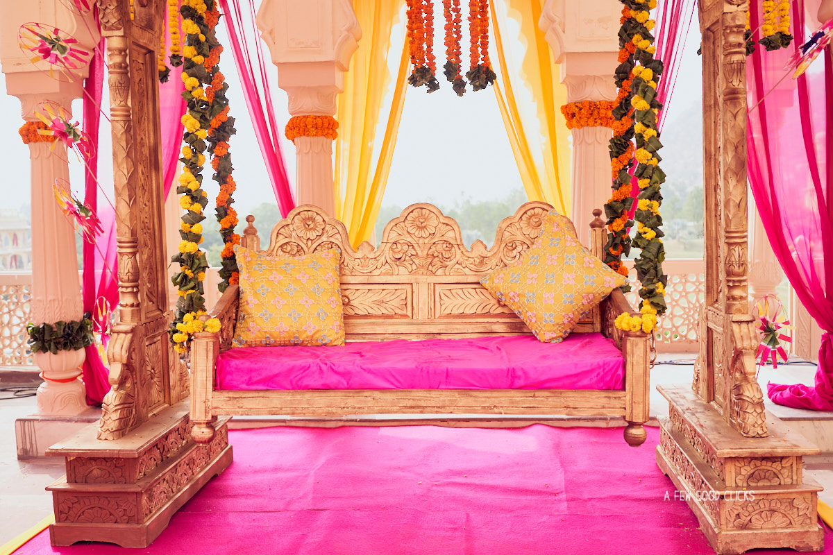 indian-wedding-mehndi-photography-decor-in-jaipur-by-afewgoodclicks