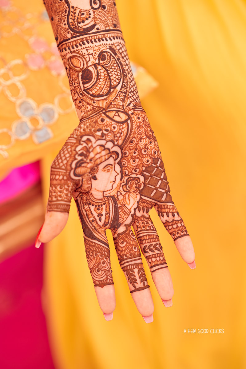 bridal-mehndi-design-photography-by-bay-area-wedding-photographer-at-afewgoodclicks