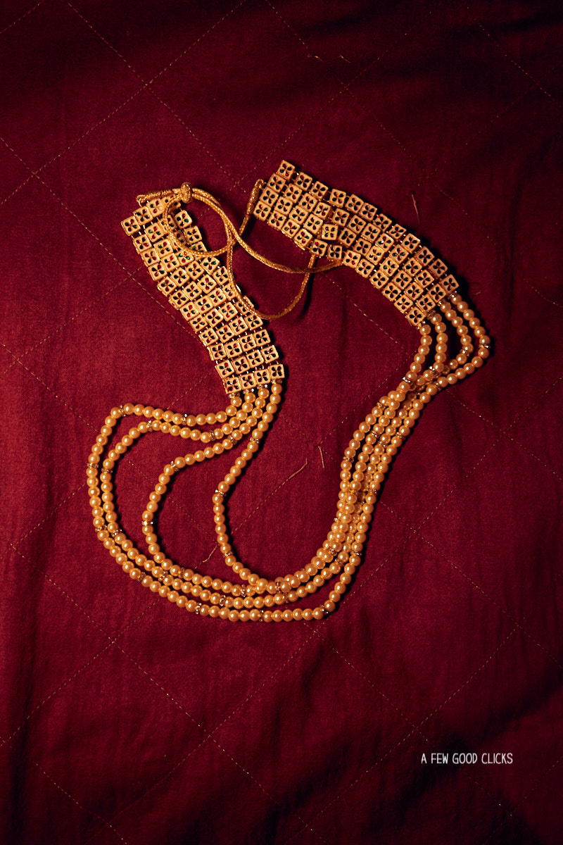 groom-jewellery-detail-shots-indian-wedding-photographer