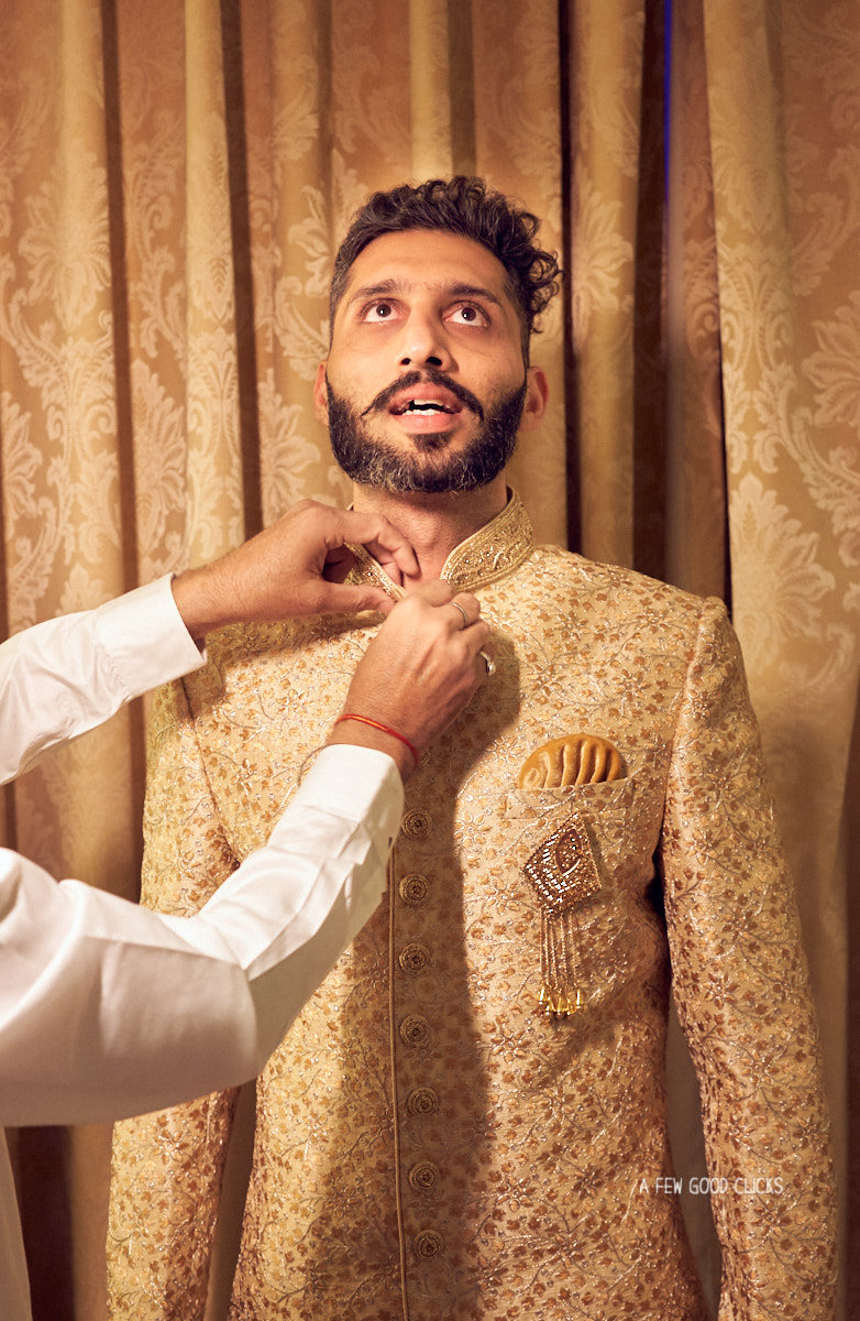 indian-groom-getting-ready-photos-by-wedding-photographer-near-you
