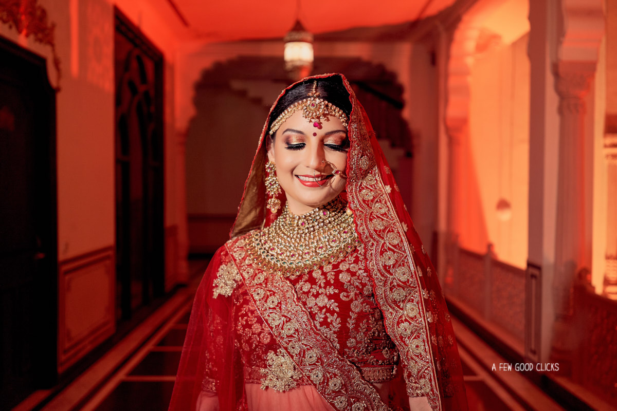 bridal-portrait-indian-wedding-photographer-south-bay-california