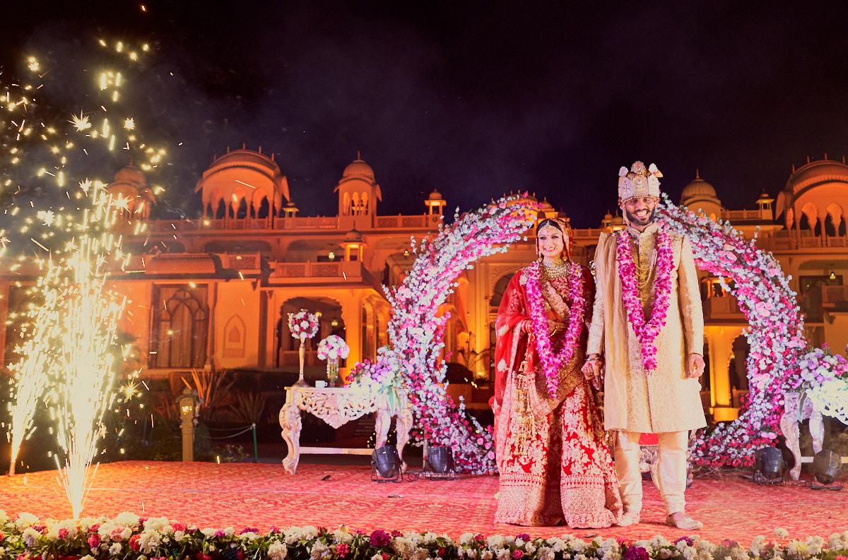 bay-area-indian-wedding-photographer-afewgoodclicks