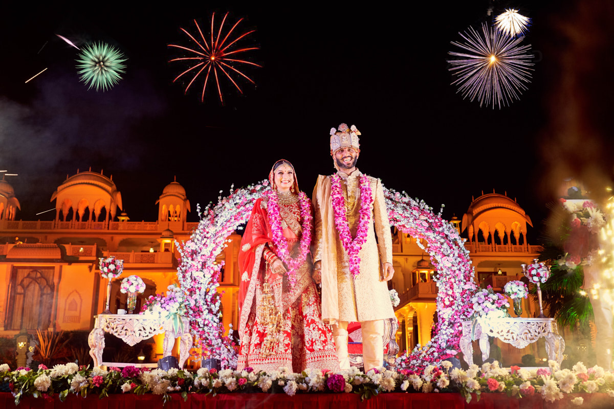 bay-area-indian-wedding-photographer-afewgoodclicks 1.jpg