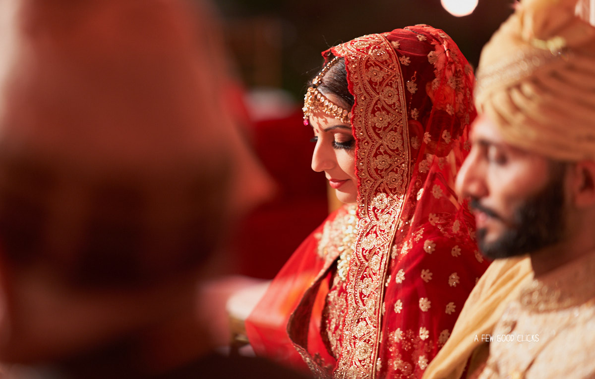 indian-bridal-picture-during-fera-ceremony-photo