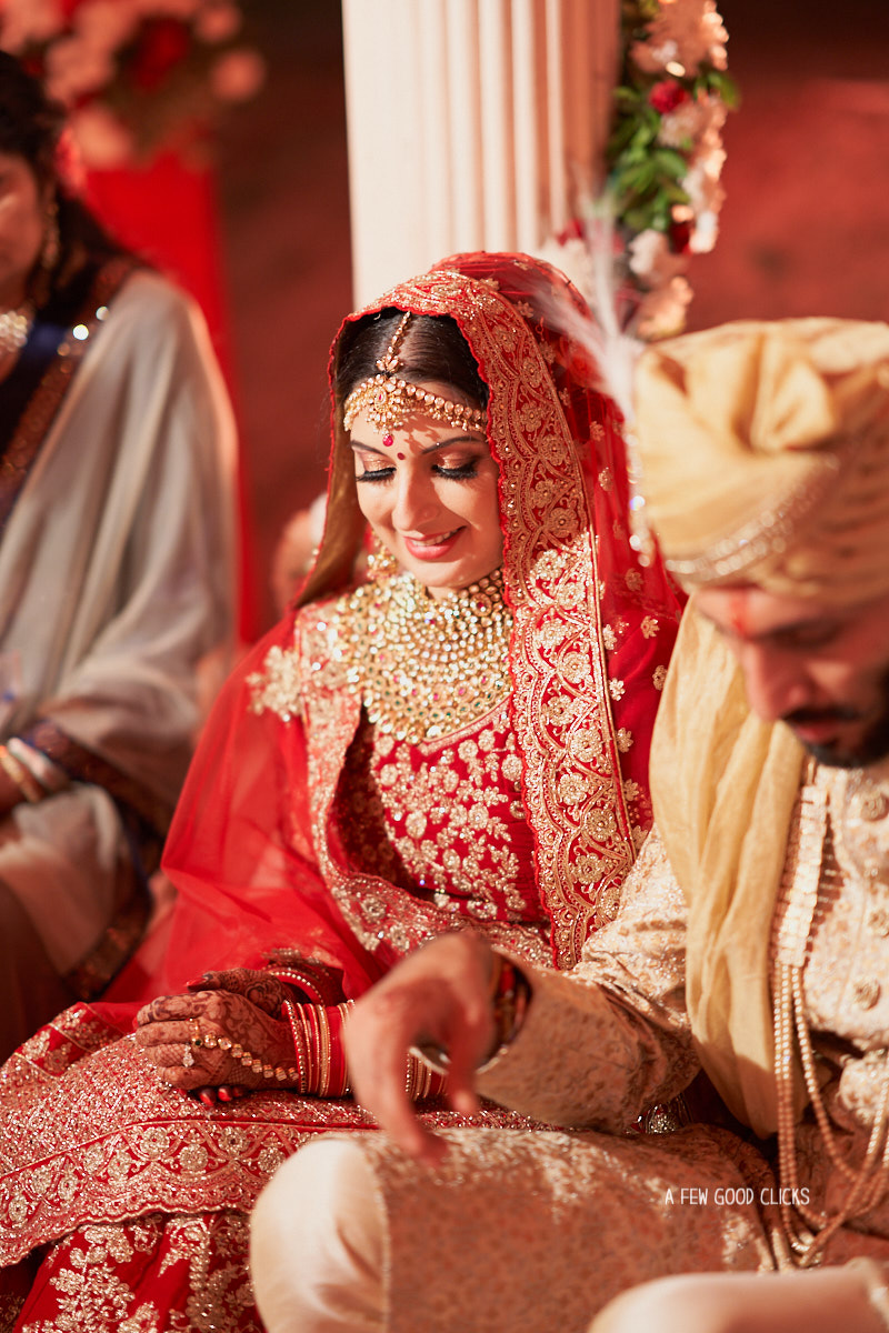 bride-at-destination-indian-wedding-photographer-jaipur
