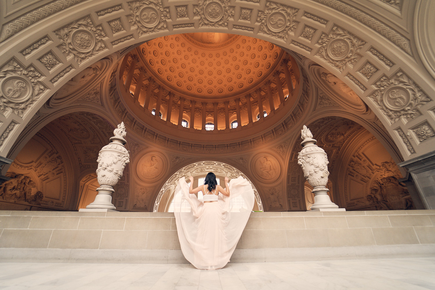 sf-city-hall-engagement-photographer-afewgoodclicks 72.jpg