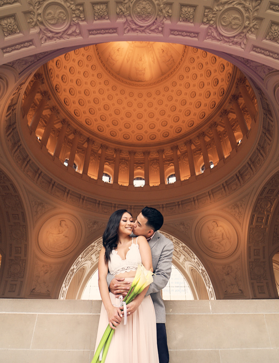 sf-city-hall-engagement-photographer-afewgoodclicks 62.jpg