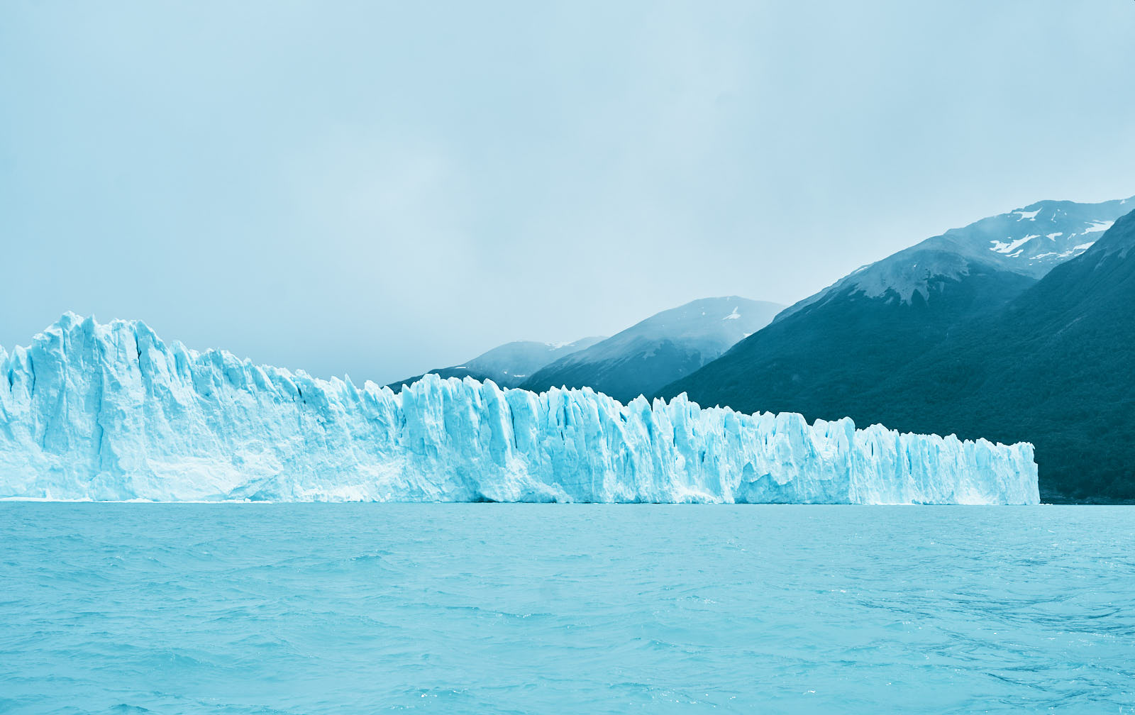 argentina-top-places-to-visit-glaciers-photos-by-afewgoodclicks