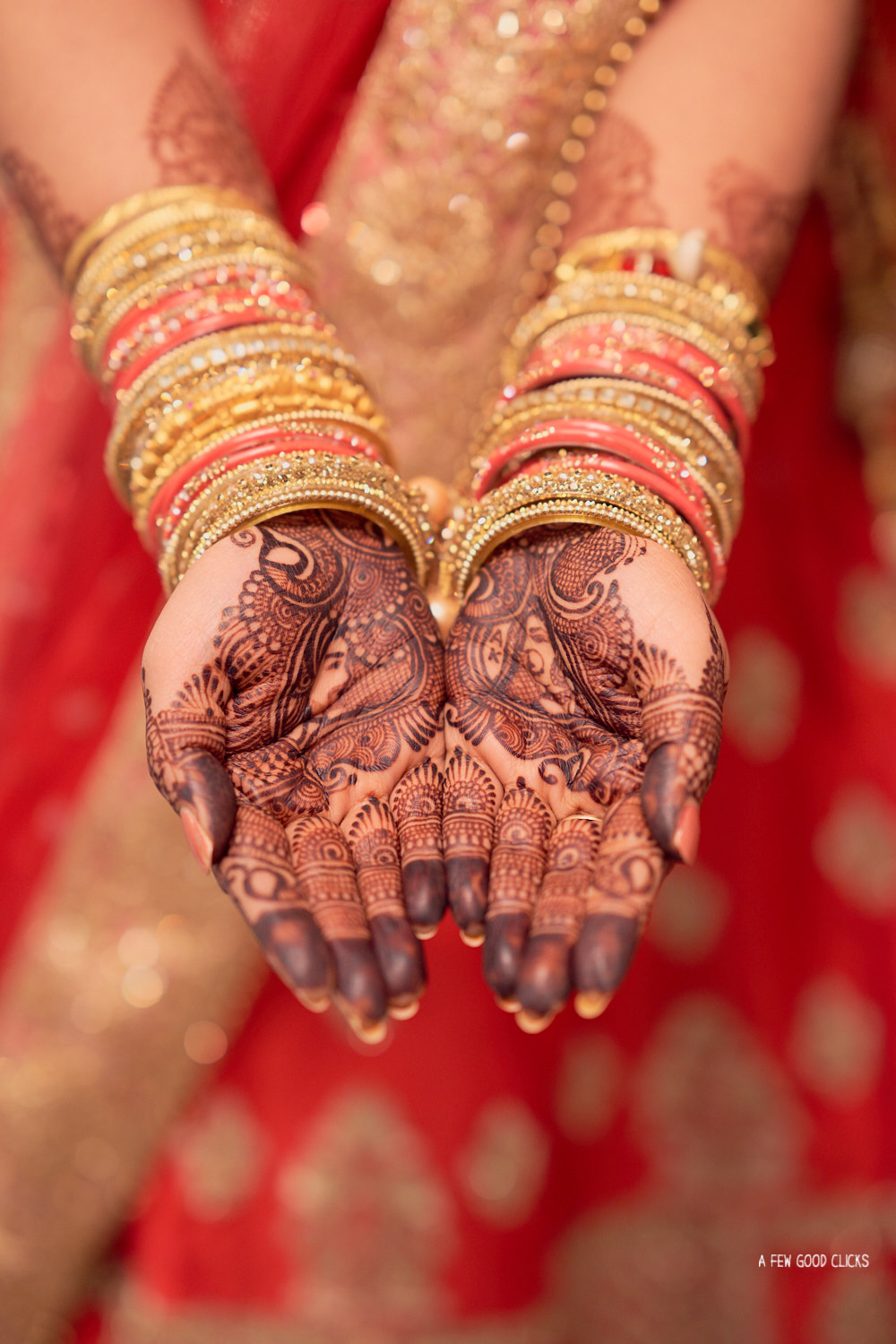 indian-bride-wedding-photography-at-sunnyvale-hindu-temple-ca 10.jpg