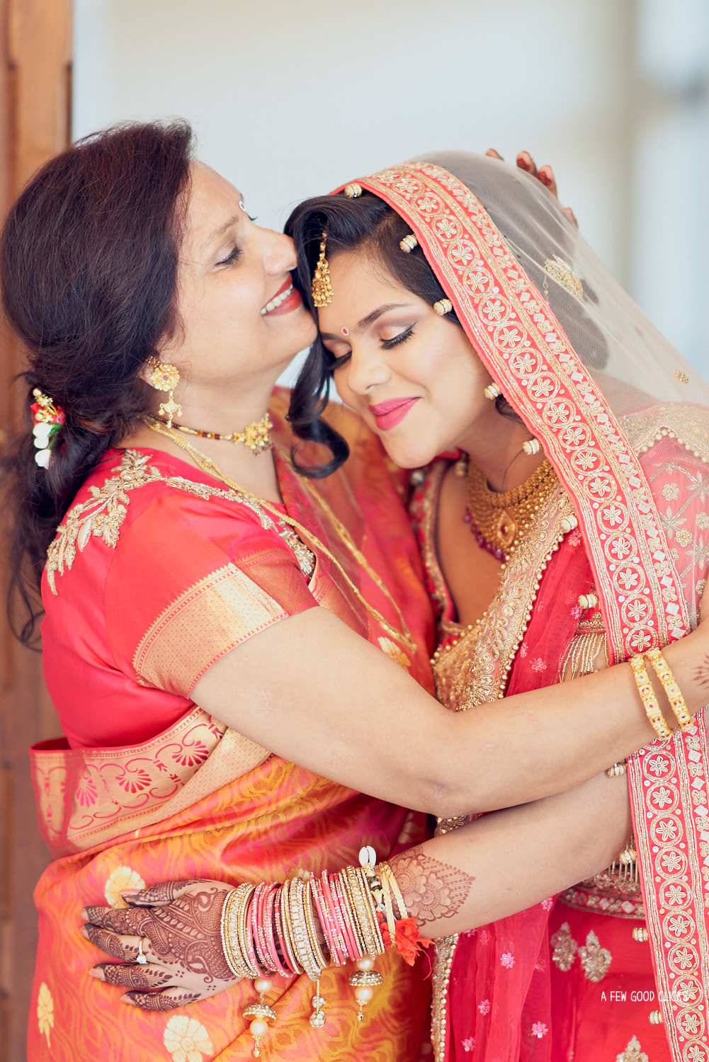 indian-bride-wedding-photography-at-sunnyvale-hindu-temple-ca 25.jpg