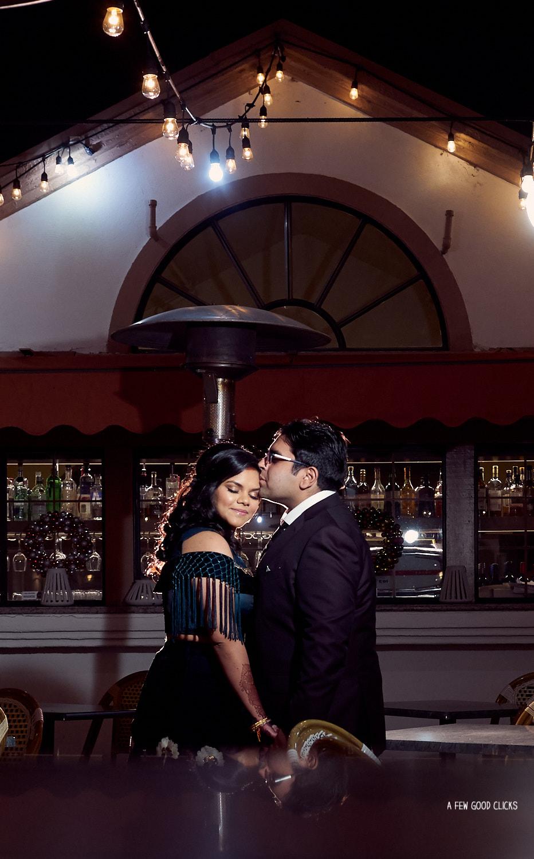 bride-groom-portraits-wedding-photography-at-amber-restaurant-los-altos 9.jpg