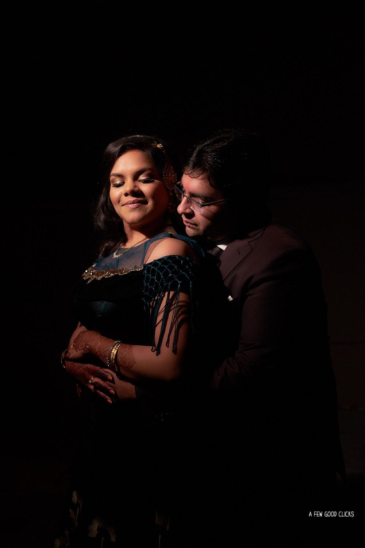 bride-groom-portraits-wedding-photography-at-amber-restaurant-los-altos 33.jpg