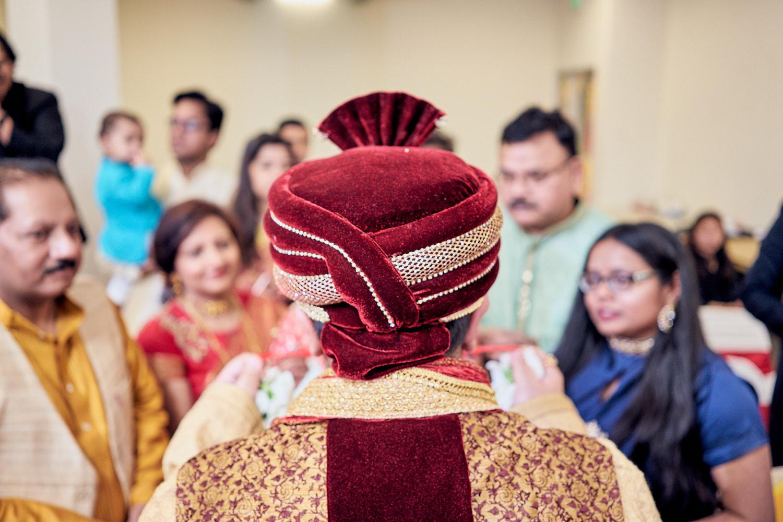 indian-wedding-photographer-sunnyvale-hindu-temple 114.jpg