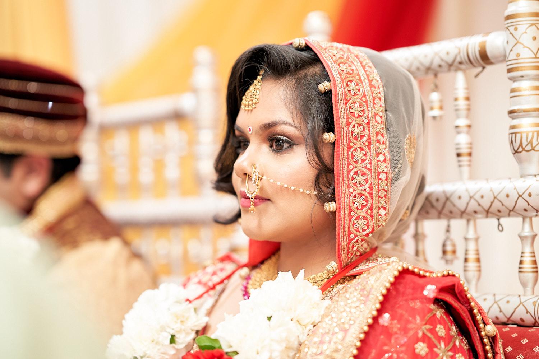 indian-wedding-photographer-sunnyvale-hindu-temple 209.jpg