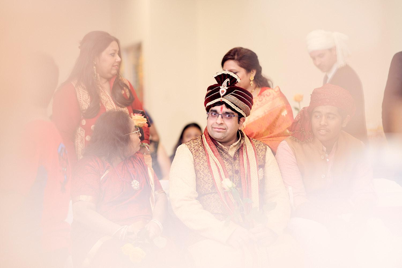 indian-wedding-photographer-sunnyvale-hindu-temple 184.jpg