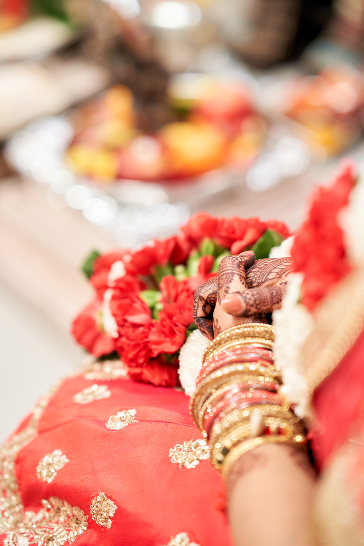 indian-wedding-photographer-sunnyvale-hindu-temple 211.jpg
