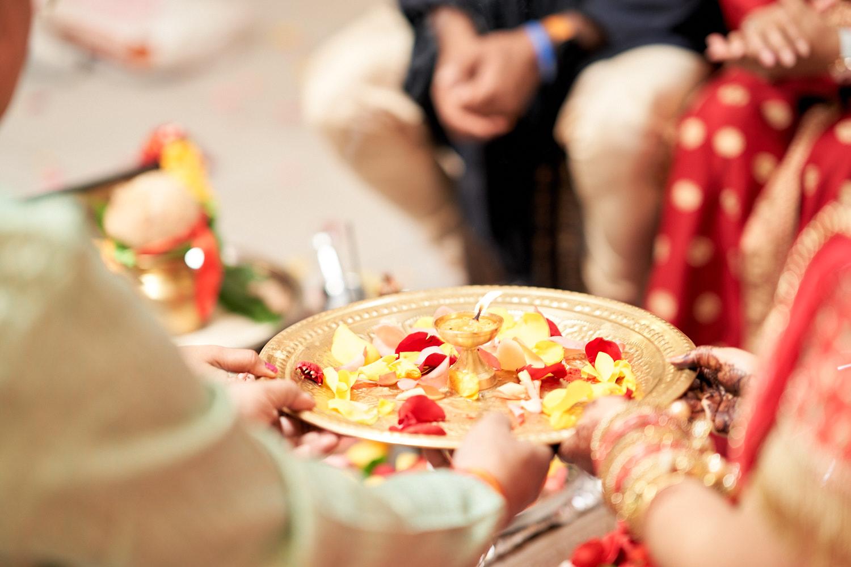 indian-wedding-photographer-sunnyvale-hindu-temple 213.jpg