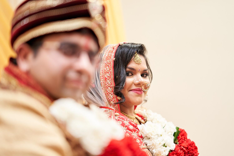 indian-wedding-photographer-sunnyvale-hindu-temple 231.jpg