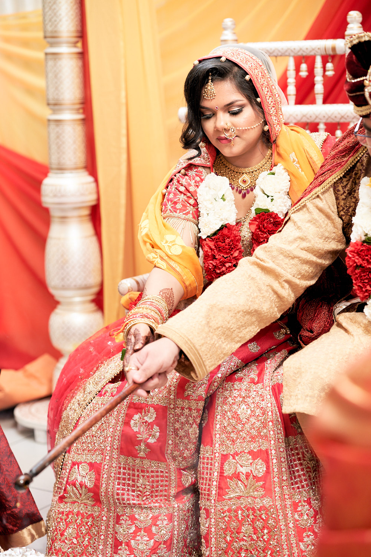 indian-wedding-photographer-sunnyvale-hindu-temple 248.jpg