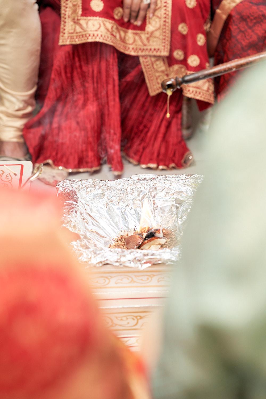 indian-wedding-photographer-sunnyvale-hindu-temple 250.jpg