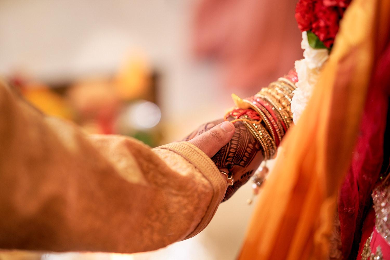 indian-wedding-photographer-sunnyvale-hindu-temple 254.jpg