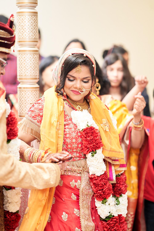 indian-wedding-photographer-sunnyvale-hindu-temple 256.jpg