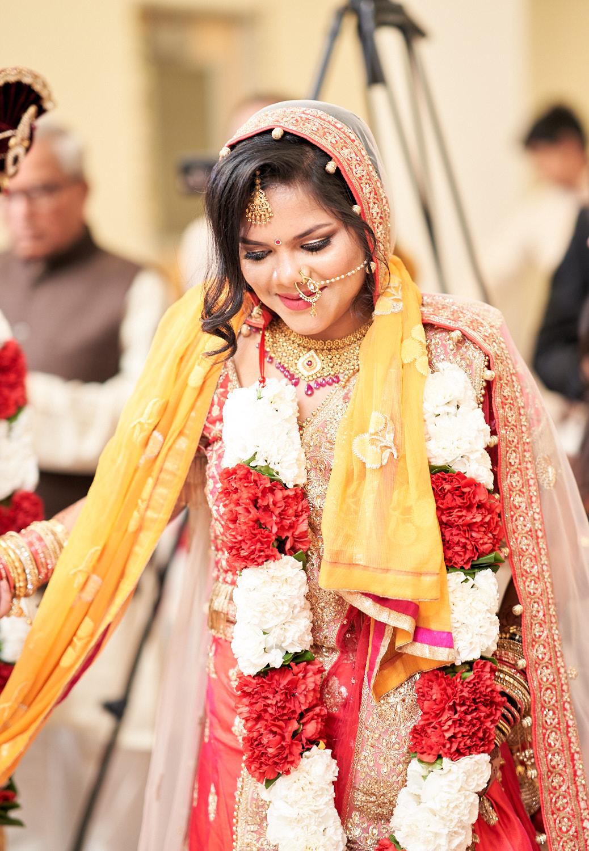 indian-wedding-photographer-sunnyvale-hindu-temple 257.jpg