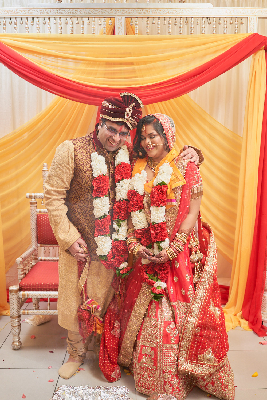 indian-wedding-photographer-sunnyvale-hindu-temple 281.jpg