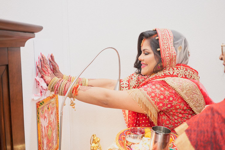 indian-wedding-photographer-sunnyvale-hindu-temple 312.jpg