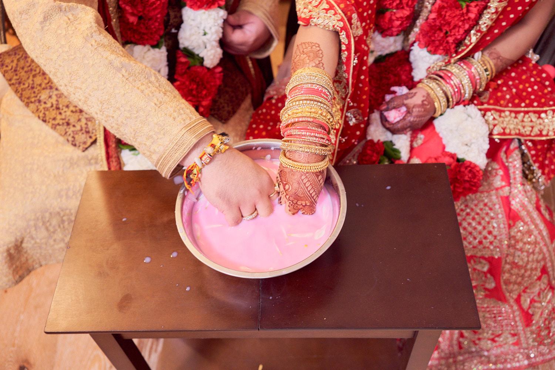 indian-wedding-photographer-sunnyvale-hindu-temple 321.jpg
