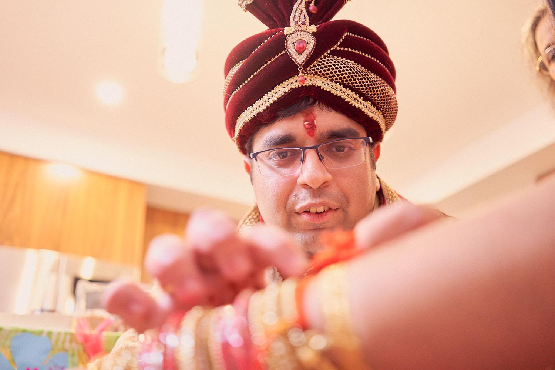 indian-wedding-photographer-sunnyvale-hindu-temple 335.jpg
