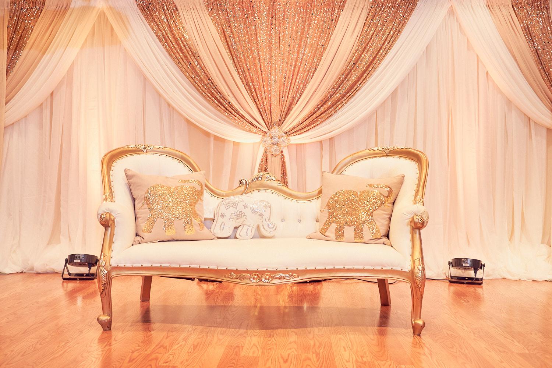indian-wedding-photographer-reception-at-amber-los-altos-ca 6.jpg