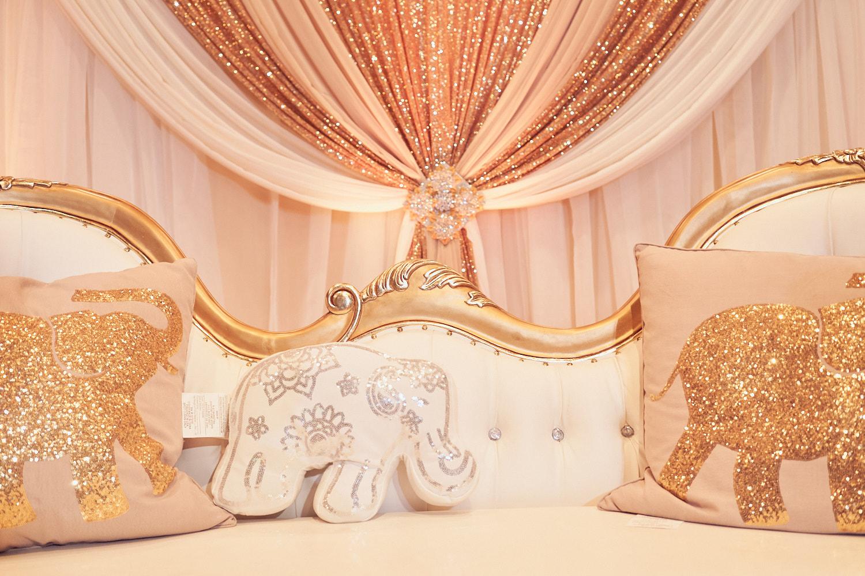 indian-wedding-photographer-reception-at-amber-los-altos-ca 7.jpg
