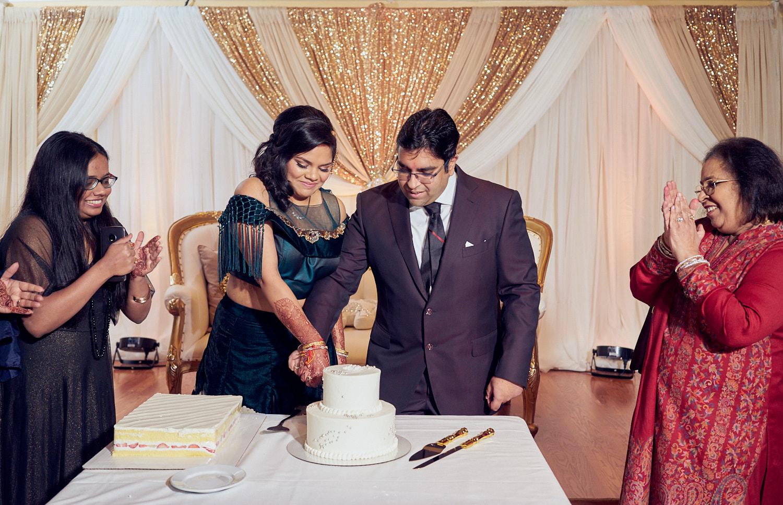 indian-wedding-reception-photography-at-amber-los-altos-ca 14.jpg