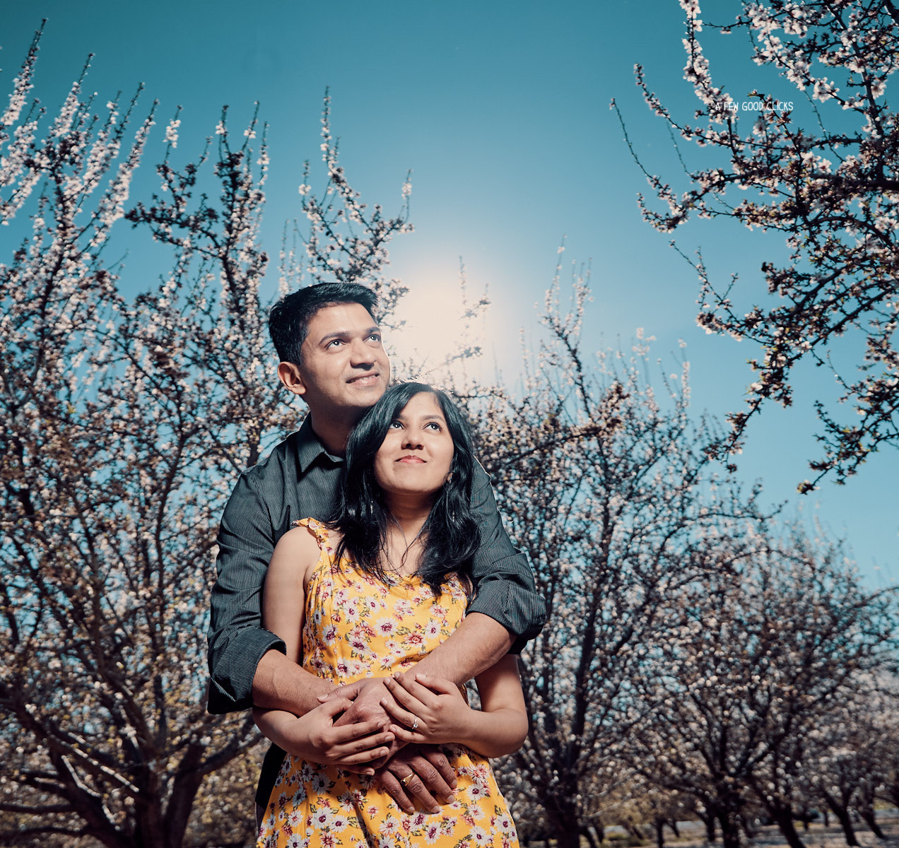engagement-photoshoot-almond-farms-bay-area-by-afewgoodclicks 113.jpg