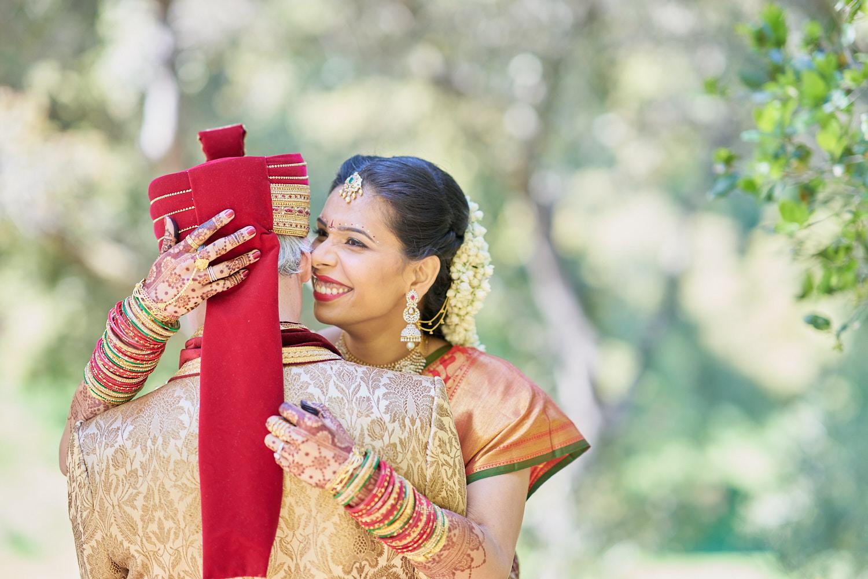 saratoga-country-club-wedding-bride-groom-portraits-photography-by-afewgoodclicks 35.jpg