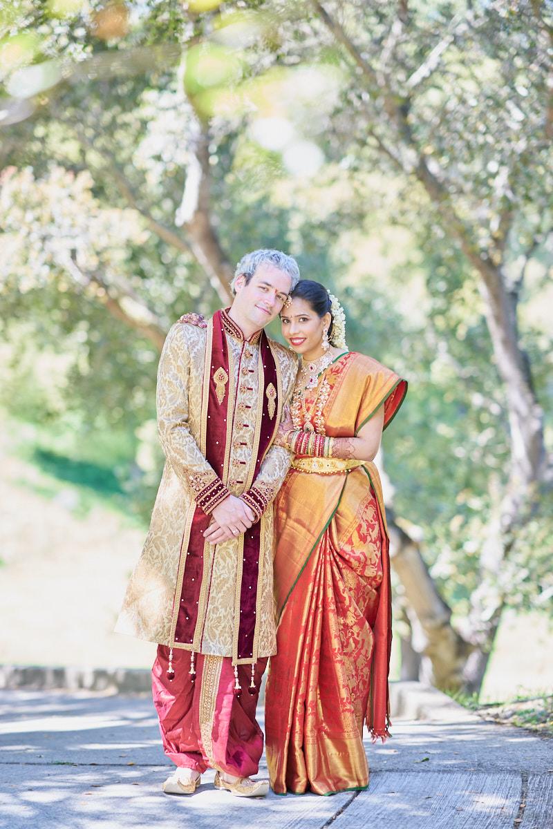 saratoga-country-club-wedding-bride-groom-portraits-photography-by-afewgoodclicks 39.jpg