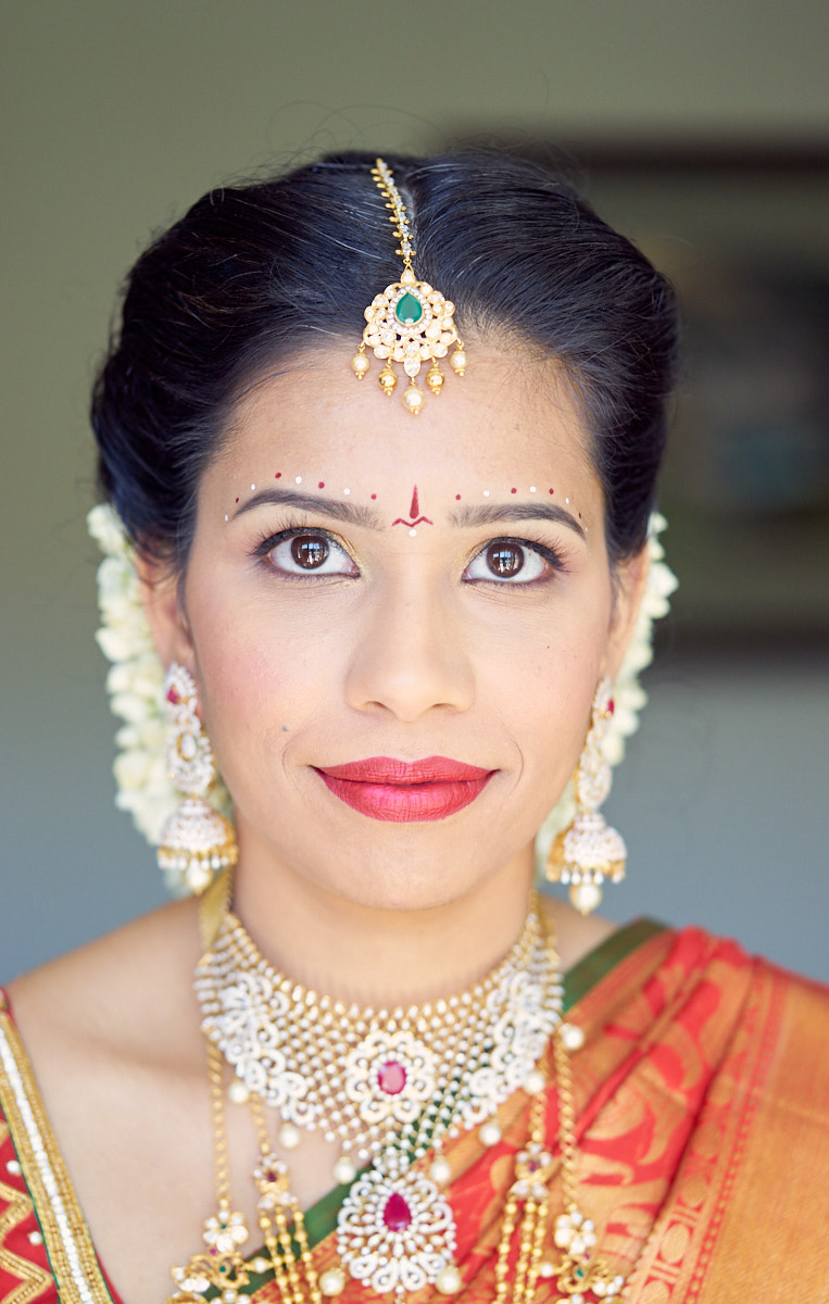 south-indian-wedding-ceremony-photography-by-afewgoodclicks-net-in-saratoga 32.jpg