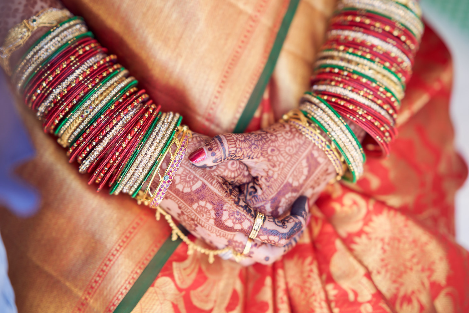 south-indian-wedding-ceremony-photography-by-afewgoodclicks-net-in-saratoga 38.jpg