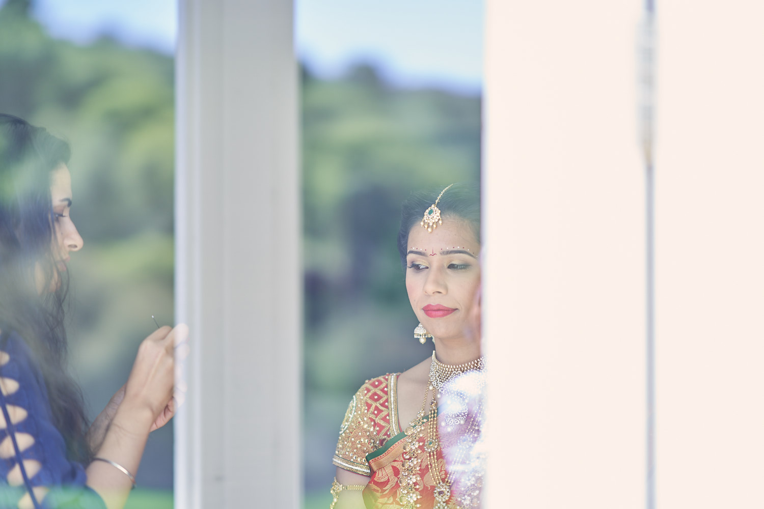 south-indian-wedding-ceremony-photography-by-afewgoodclicks-net-in-saratoga 44.jpg