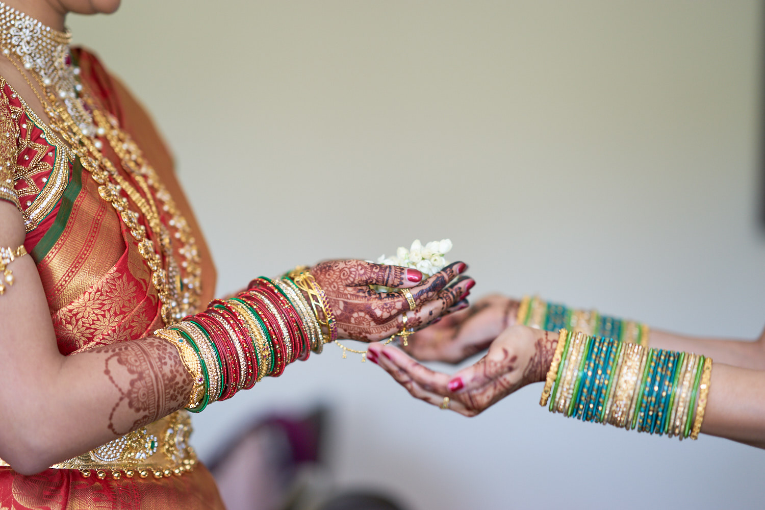south-indian-wedding-ceremony-photography-by-afewgoodclicks-net-in-saratoga 52.jpg