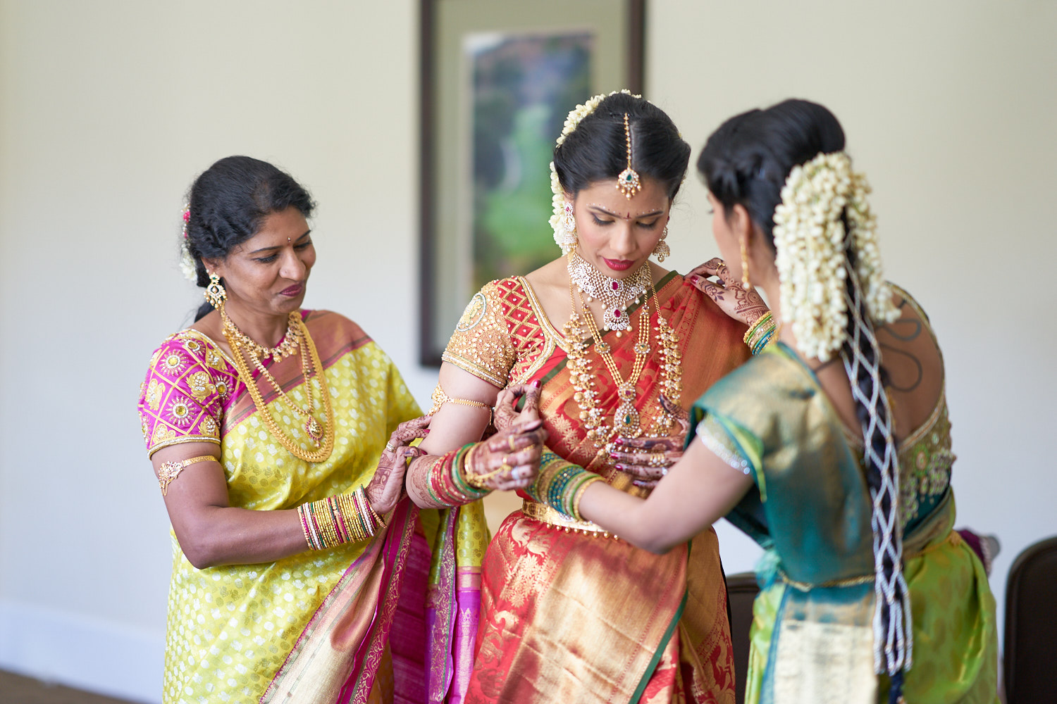 south-indian-wedding-ceremony-photography-by-afewgoodclicks-net-in-saratoga 54.jpg