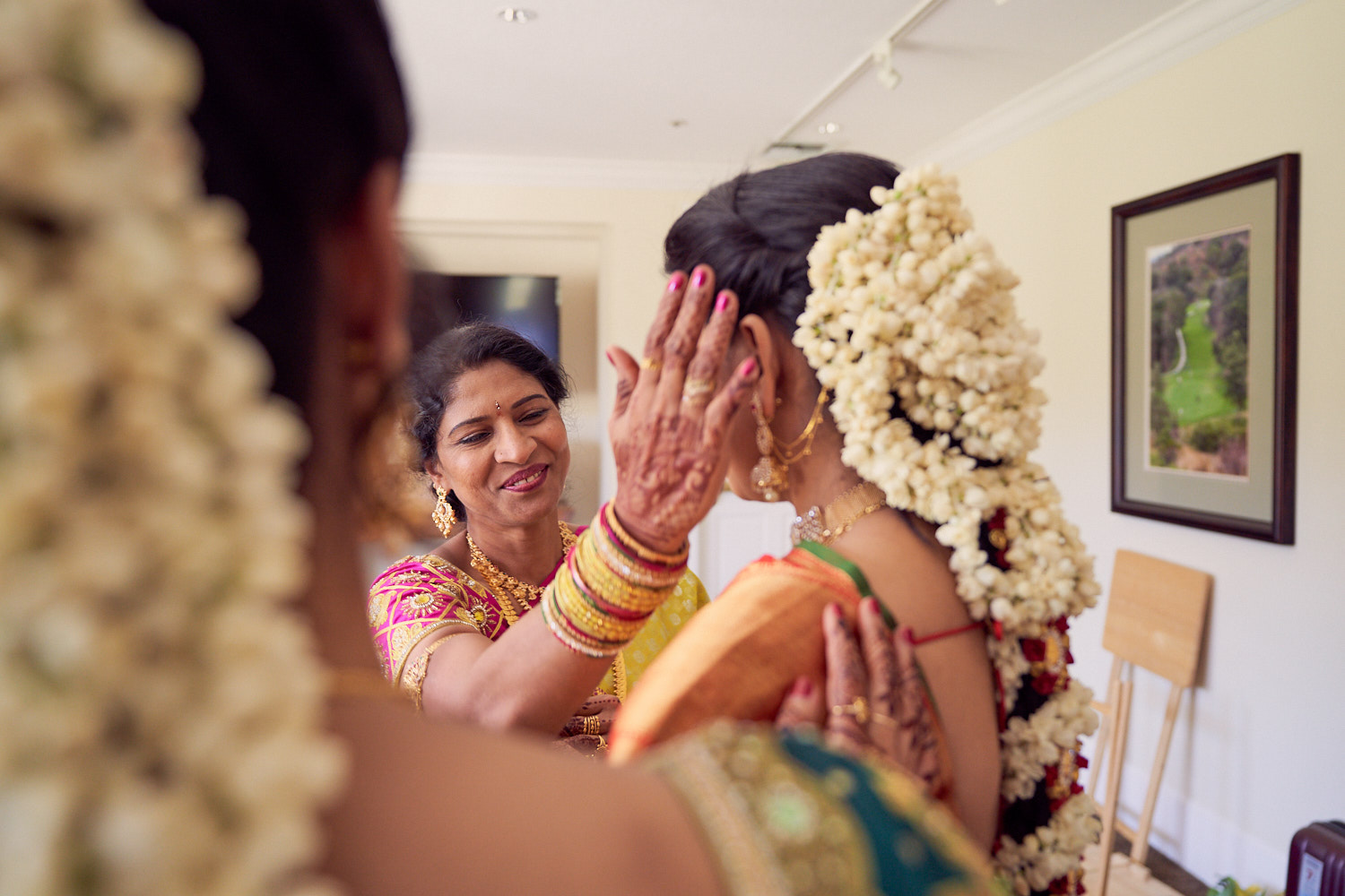 south-indian-wedding-ceremony-photography-by-afewgoodclicks-net-in-saratoga 66.jpg